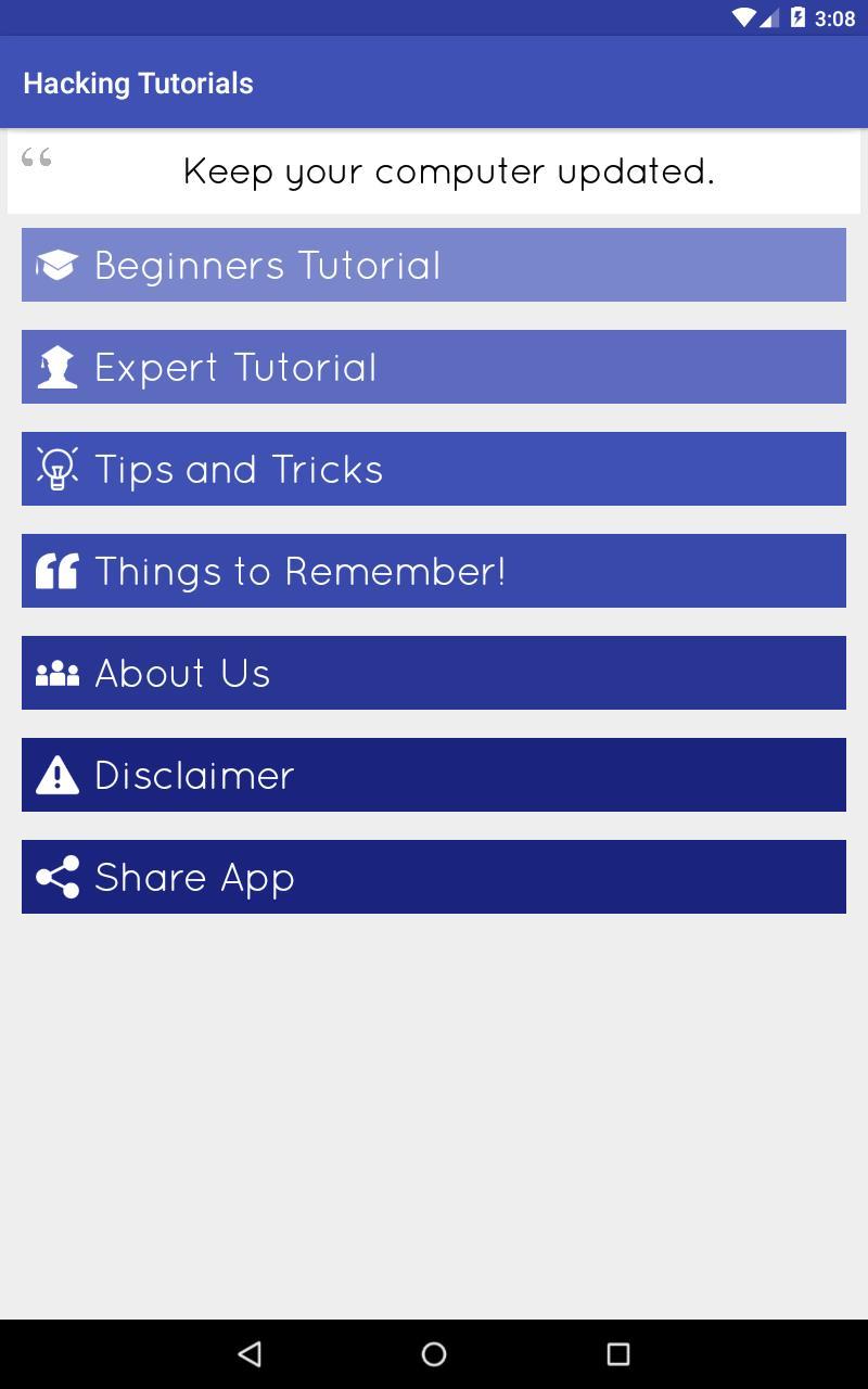 key oppan hacking app download