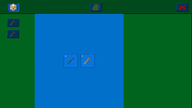 Terrain Blox - Free screenshot 14
