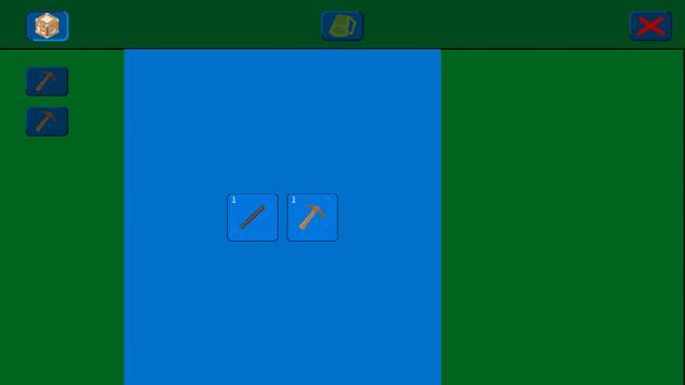 Terrain Blox - Free screenshot 6