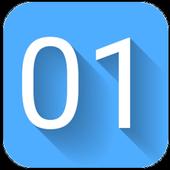 Binary Translator icon