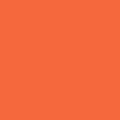 Elitecore MSelf Care icon