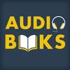 Audio Books Free  Play Offline icon