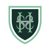 Surbiton SBT icon