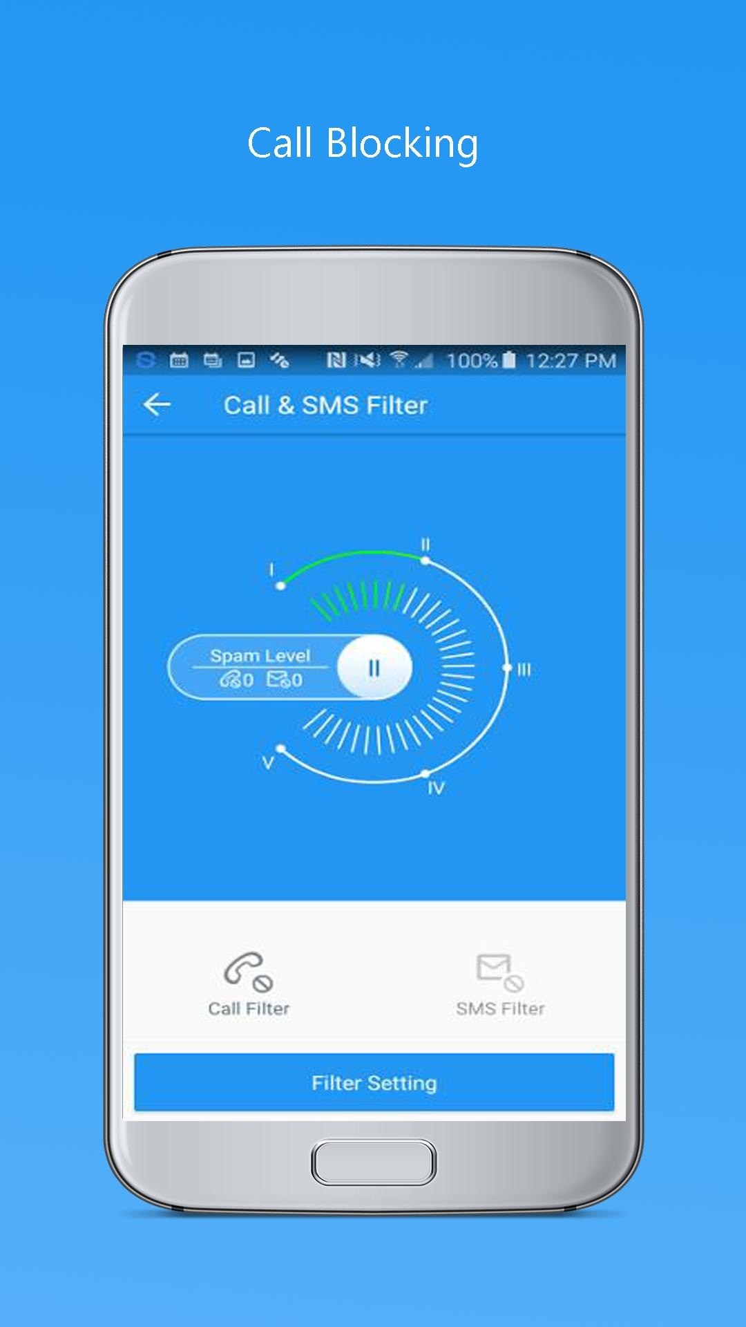 Free 360 Total Security Guide for Android - APK Download