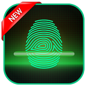 Age Scanner - How Old Prank icon