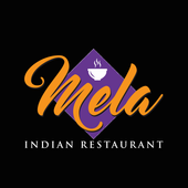 Mela Indian Restaurant icon