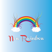 New Rainbow Chinese Takeaway icon