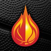 EGT Basketball Training icon