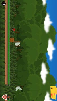 Crazy Jump Adventure screenshot 3