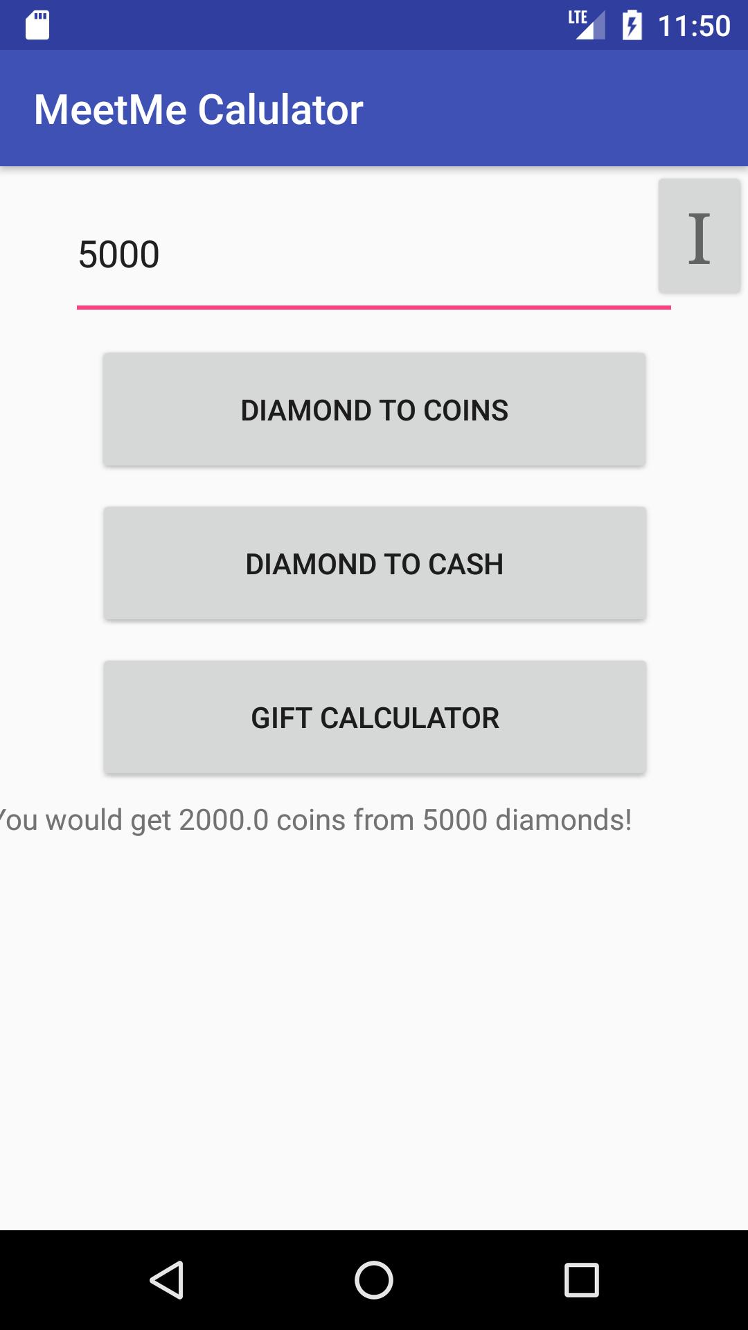 ✨ Meetme mod apk unlimited money | Meetme Full Unlimited
