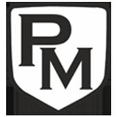 Phone Merchant icon