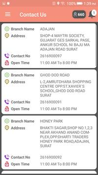 Phone Merchant screenshot 3
