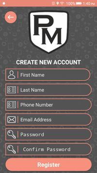 Phone Merchant screenshot 7
