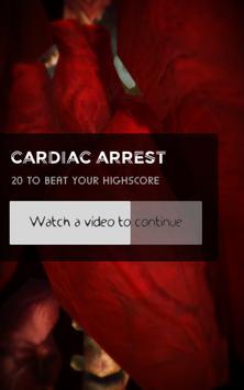 Jack's Heart screenshot 2