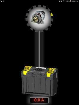 InduraPower screenshot 9