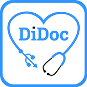 DiDoc icon