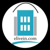 Elivein icon