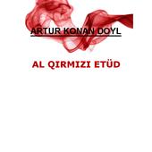 Al Qırmızı Etüd icon
