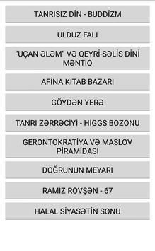 Göydən Yerə poster