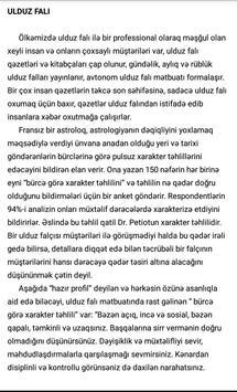 Göydən Yerə apk screenshot