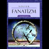 Fanatizm (bir hissə) icon