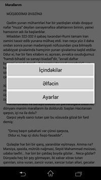 Əbdürrəhim bəy Haqverdiyev I screenshot 2