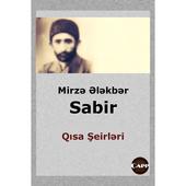 Şeirlər (M. Ə. Sabir) icon