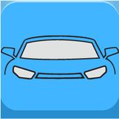 We Buy n Sell Car, New / Used icon