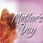 Best Mother's Day Photo Maker icon