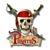 Best Pirates Suits Photo Maker icon
