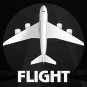 Cheap Flight Search icon