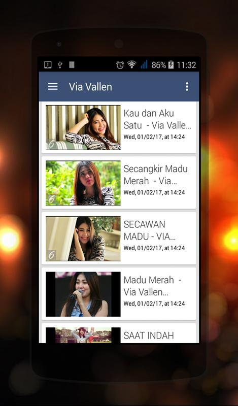 Top 10+ karaoke apps for android – top apps.