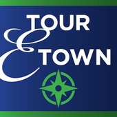 Elizabethtown Kentucky icon