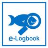 Elogbook App आइकन