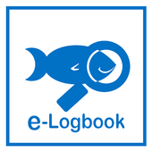 Elogbook App 圖標