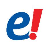 E-Logs Customer icon