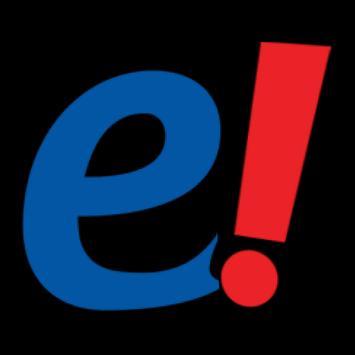 E-Logs Customer apk screenshot