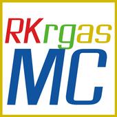 RecargasMC icon