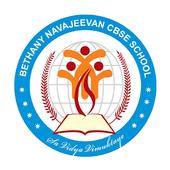 Bethany Navajeevan CBSE School Vencode icon