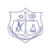 MGM English School Rourkela icon