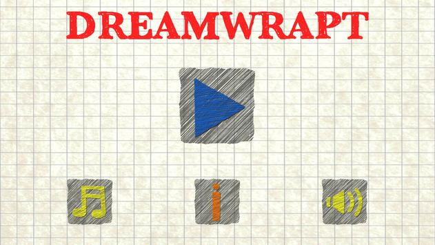 Dreamwrapt screenshot 7