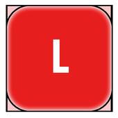 Lottery Predictor icon