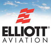 Elliott Aviation Connect icon