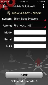 Mobile Solutions Assets screenshot 5