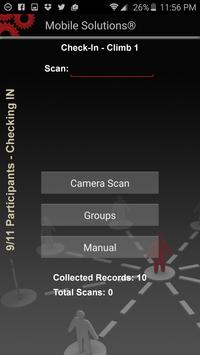 Mobile Solutions screenshot 3