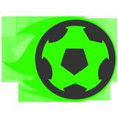 Tifo Star icon