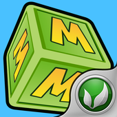 Moblox icon