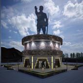 Sakarya Meydan Muharebesi icon
