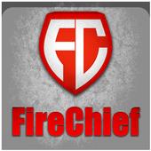 Fire Chief icon