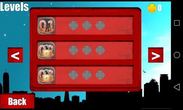 Fire Chief apk screenshot
